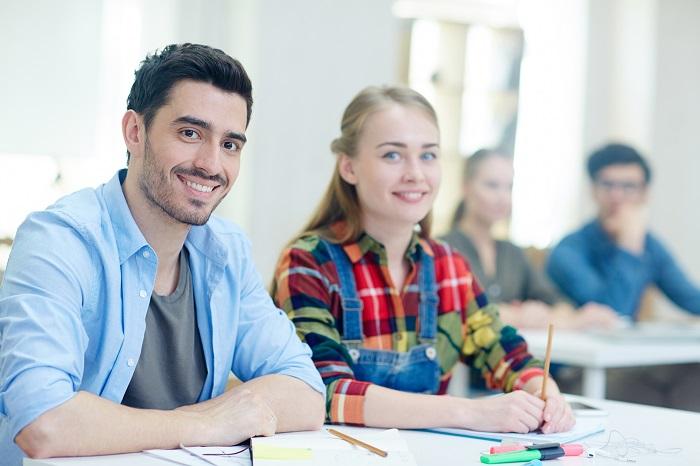 започващи курсове по чужди езици