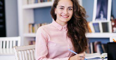 индивидуално обучение по чужди езици
