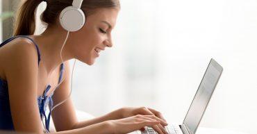 онлайн обучение по чужди езици