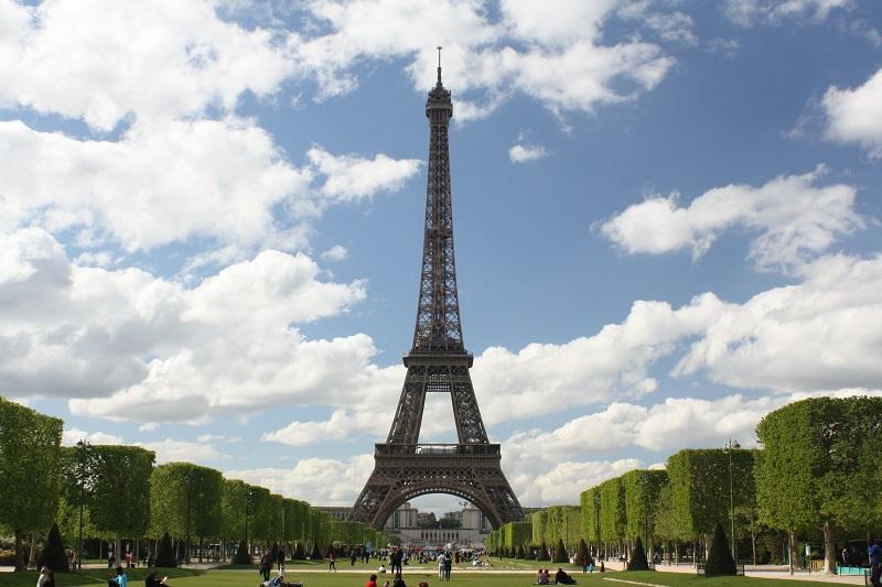 курсове по френски език