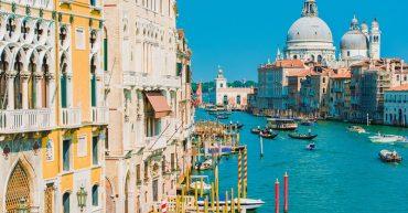 курсове по италиански език