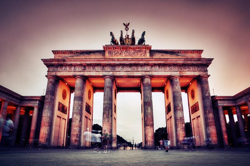 курсове по немски език