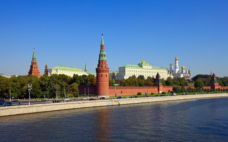 курсове по руски език в София